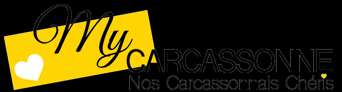 MyCarcassonne